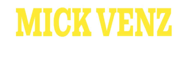 Mick Venz Locksmiths | Gladstone QLD